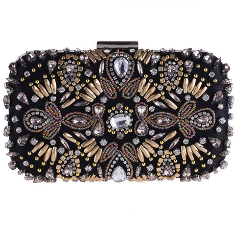 produkte / Women_s-Fashion-Evening-Party-Bags-Beaded-Clutch --_ 1.jpg