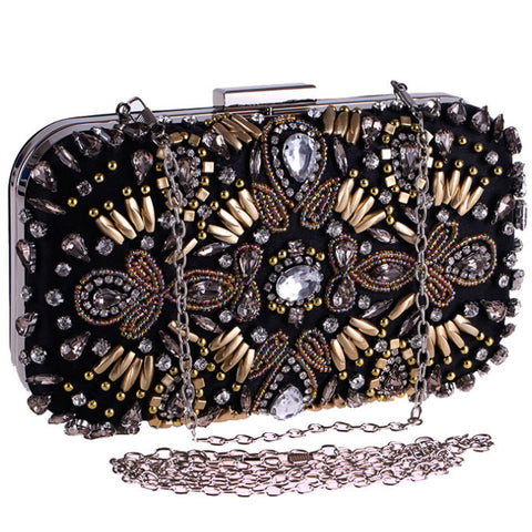produkte / Women_s-Fashion-Evening-Party-Bags-Beaded-Clutch --_ 2.jpg