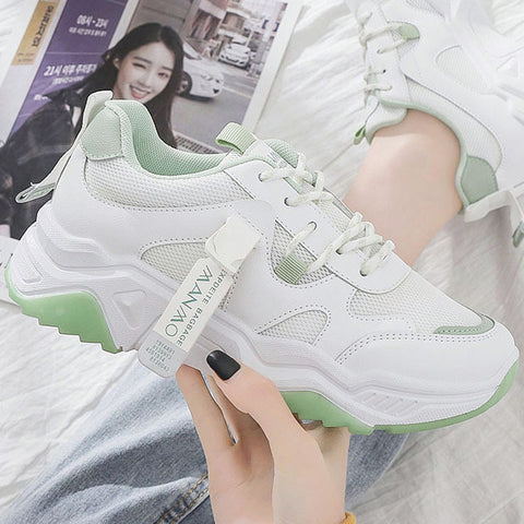 products/Women_sMulticolorLace-upFrontChunkySoleSneakers_1_e045e654-46a3-47fe-b651-b2615d4e1ce3.jpg
