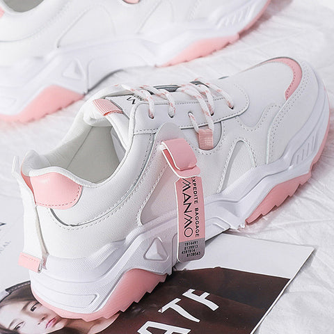 products/Women_sMulticolorLace-upFrontChunkySoleSneakers_5_90bdab45-d93a-4f52-a6ac-425e88b7e7f0.jpg