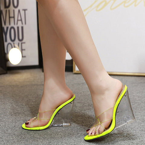 products / Women_sNudeTransparentWedgeHeelOpen-toeShoes_1.jpg
