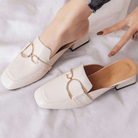 products / Women_sPUChunkyHeelClosedToeShoes_1.jpg