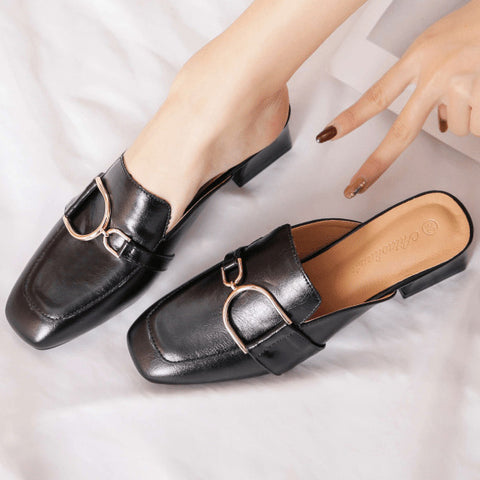 products / Women_sPUChunkyHeelClosedToeShoes_2.jpg