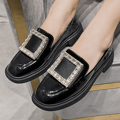 products / Women_sPUFlatHeelClosedToeLoafersShoes_1.jpg