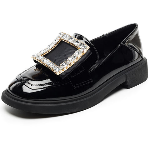 products / Women_sPUFlatHeelClosedToeLoafersShoes_2.jpg