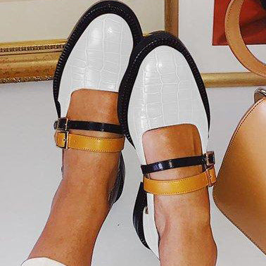 products/Women_sPUFlatHeelClosedToeShoesWithBuckles_4.jpg