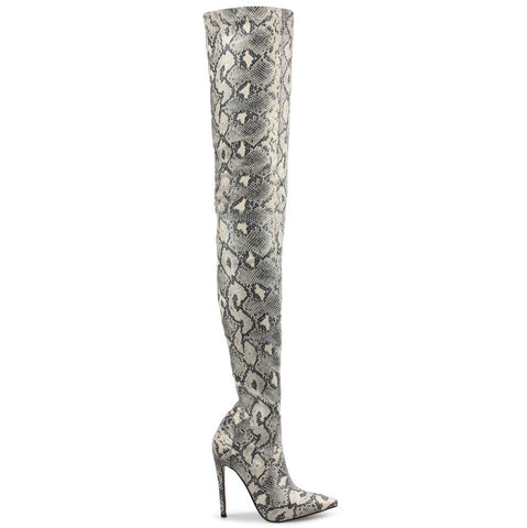 products / Women_sStilettoHeelSnakeskinPrintOverTheKneeBoots_2.jpg