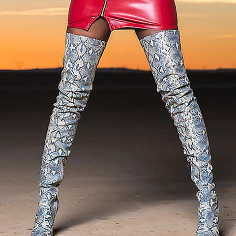 products / Women_sStilettoHeelSnakeskinPrintOverTheKneeBoots_3.jpg