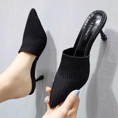 products / Women_sStilettoHeelsPointedClose-toeShoes_2.jpg