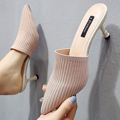 products / Women_sStilettoHeelsPointedClose-toeShoes_4.jpg