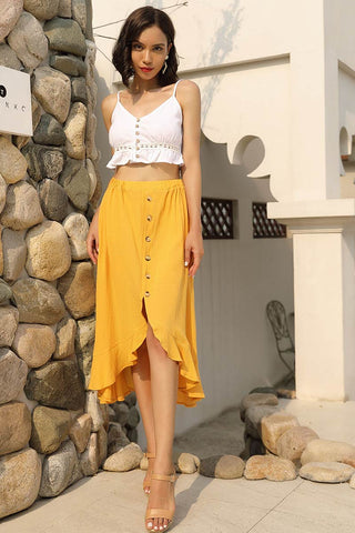 products/Yellow-Asymmetrical-Ruffled-Buttoned-Skirt-_2.jpg
