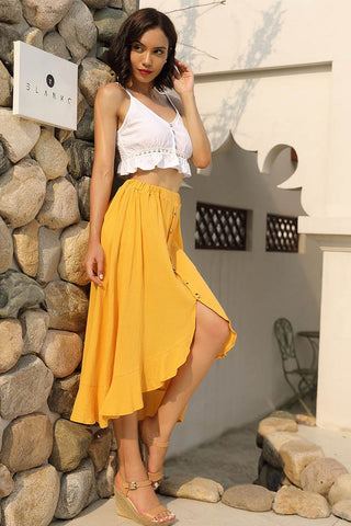 products/Yellow-Asymmetrical-Ruffled-Buttoned-Skirt-_3.jpg