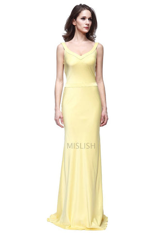 products/Yellow-Column-Long-Evening-Dress-_2_1024x1024_5bd072df-889a-49f8-b5bd-ff59f4e88132.jpg