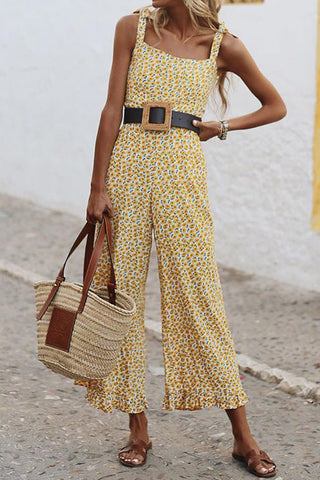 products/Yellow-Floral-Print-Jumpsuit-_2.jpg