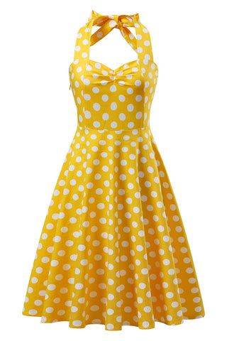 products/Yellow-Halter-Polka-Dot-Vintage-Dress.jpg