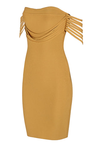 products/Yellow-Off-the-shoulder-Sexy-Bandage-Dress-_2.jpg