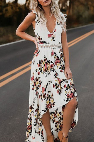 products / backless_floral_print_dress_1.jpg