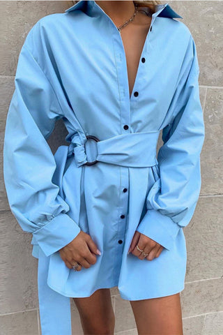 products/belted_single_breasted_shirt_dress_1.jpg