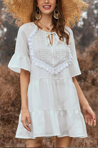 products / flare_sleeve_a-line_dress_1.jpg
