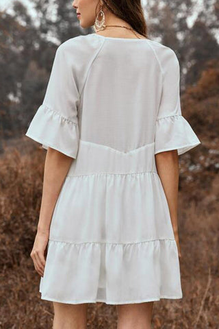 products / flare_sleeve_a-line_dress_2.jpg