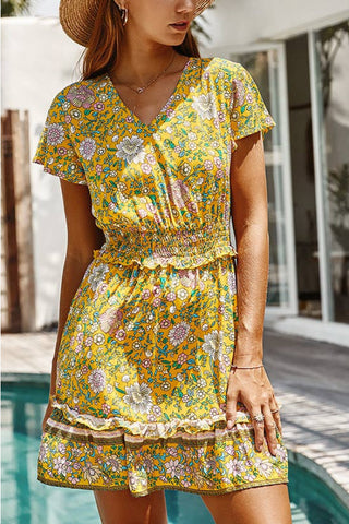 products/floral_print_boho_dress_3.jpg