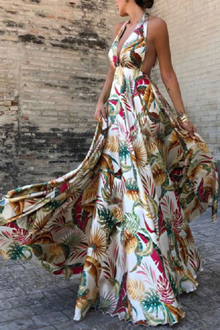products/halter_sleeveless_printed_maxi_dress_1__1.jpg