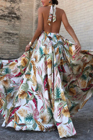 products/halter_sleeveless_printed_maxi_dress_2__1.jpg