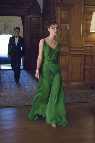 productos / keira_knightley_green_vintage_evening_dress_in_movie_atonement_1.jpg