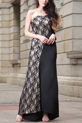 products / lace_patchwork_slit_prom_dress_1.jpg