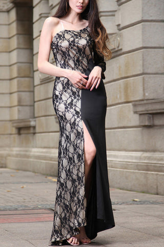 products / lace_patchwork_slit_prom_dress_3.jpg