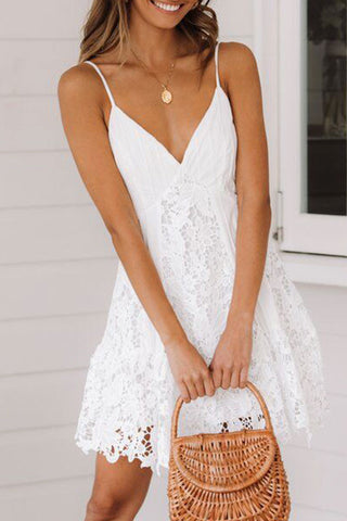 produits / lace_spaghetti_straps_dress_2.jpg