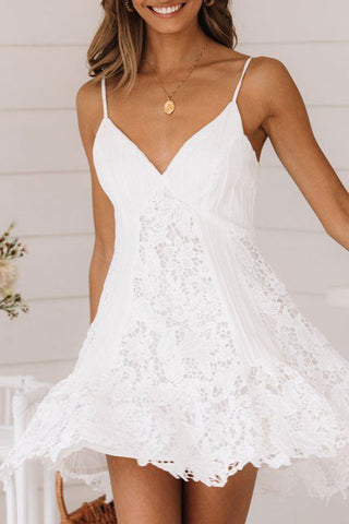 products / lace_spaghetti_straps_dress_3.jpg