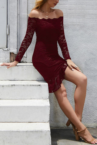 products/off-shoulder_eyelet_lace_dress_1.jpg