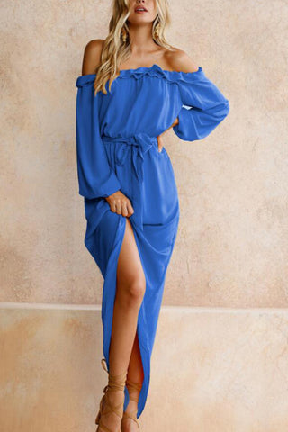 products / off_shoulder_asymmetrical_slit_dress_4.jpg