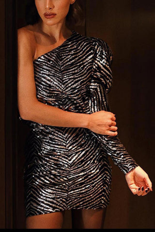 products/one-shoulder_color_block_bodycon_dress_1.jpg