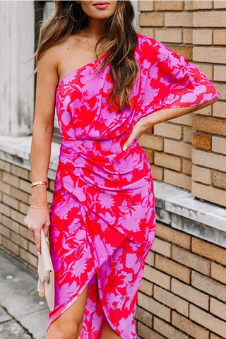 products/one-shoulder_print_dress_3.jpg