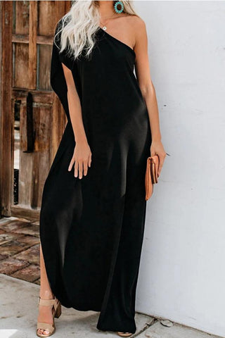 productos / one-shoulder_slit_maxi_dress_3.jpg
