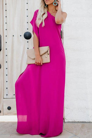 productos / one-shoulder_slit_maxi_dress_4.jpg