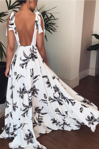 products / print_open_back_a-line_dress_1.jpg
