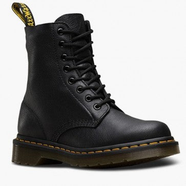 products / round_toe_black_front_lace-up_combat_boots_2.jpg