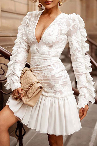 products / sexy_embroidered_ruffle_pleated_dress_1.jpg