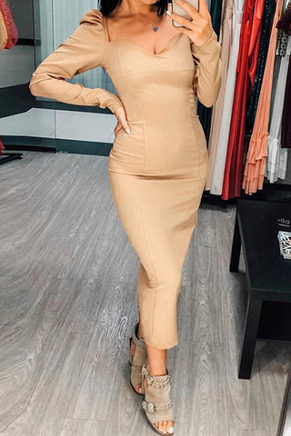 products / solid_long_sleeves_dress_2__1.jpg