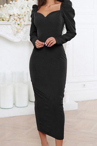products / solid_long_sleeves_dress_3__1.jpg