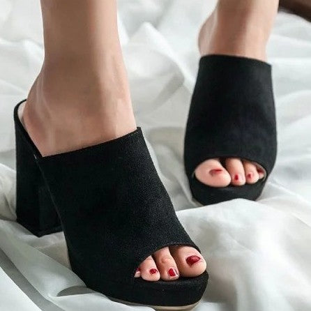 products / suede_peep_toe_chunky_heel_sandals_for_women_2.jpg