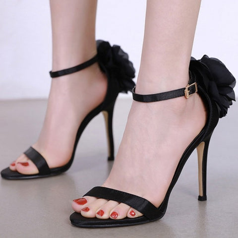 products / women_s_ankle_strap_stiletto_sandals_heels_slingback_with_flower_1.jpg