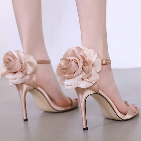 products / women_s_ankle_strap_stiletto_sandals_heels_slingback_with_flower_2.jpg