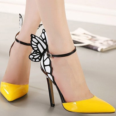 prodotti / women_s_ankle_straps_stiletto_heels_pumps_back_with_butterfly_wings_2.jpg