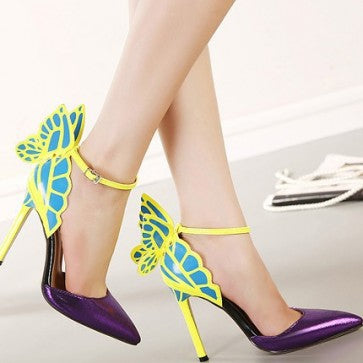 prodotti / women_s_ankle_straps_stiletto_heels_pumps_back_with_butterfly_wings_4.jpg