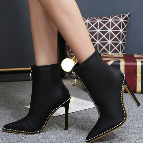 prodotti / women_s_black_pointed_toe_stiletto_heels_ankle_boots_double_zipper_4.jpg