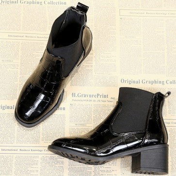 products / women_s_patent_leather_chunky_heels_ankle_boots_2.jpg